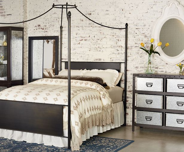 25 best ideas about joanna gaines store on pinterest - Joanna gaines bedding collection ...