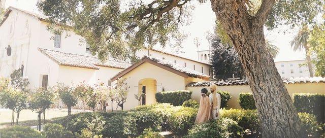 http://www.maharaniweddings.com/indian-wedding-videos/2017-07-25/9518-san-jose-ca-sikh-wedding-by-aperina-studios San Jose, CA Sikh Wedding by Aperina Studios. San Jose, CA Sikh Wedding by Aperina Studios