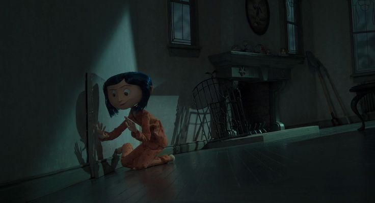 Coraline Screencaps Google Search Coraline Movie Movie Screenshots Animation
