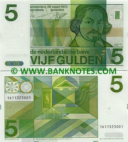 Google Afbeeldingen resultaat voor http://www.banknotes.com/NL95.JPG