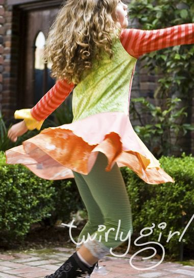 Looking for adorable dresses for girls.  Call off the search.  TwirlyGirl found 'em! #adorable-dresses-for-girls