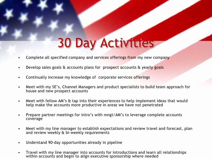 90 Day Goals Template Lovely 30 60 90 Day Sales Plan 30 60 90 Day Plan Pinterest Sales Plan How To Plan Goals Template 90 days sales plan