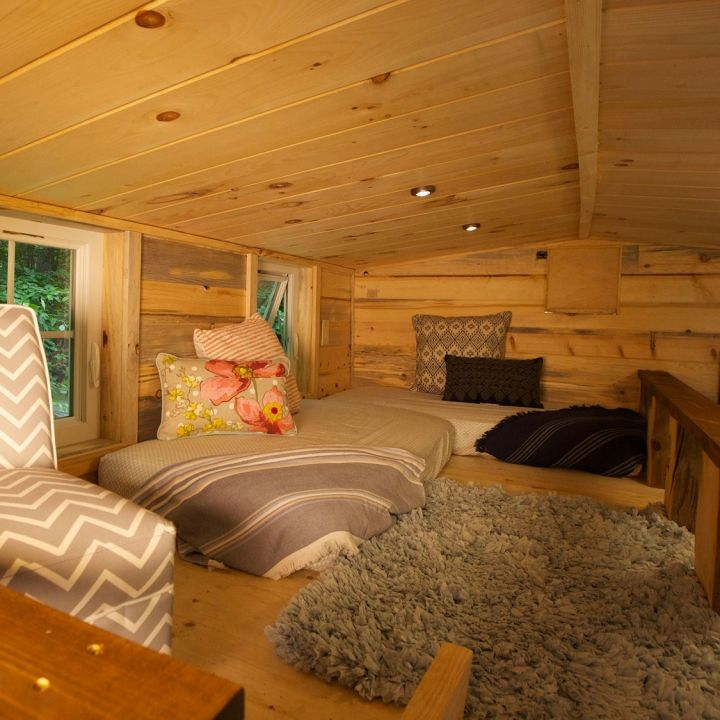 25 Best Ideas About Tiny House Nation On Pinterest: 17 Best Ideas About Tiny House Nation On Pinterest