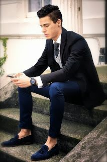 Amazing classy Outfit For men