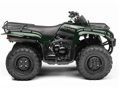 Four Wheelers for Sale - Top Ten Best Utility/Recreation Values.
