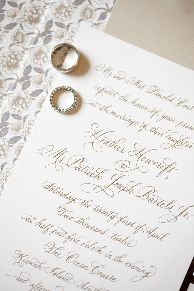 165 Best Images About Stationery Finds On Pinterest