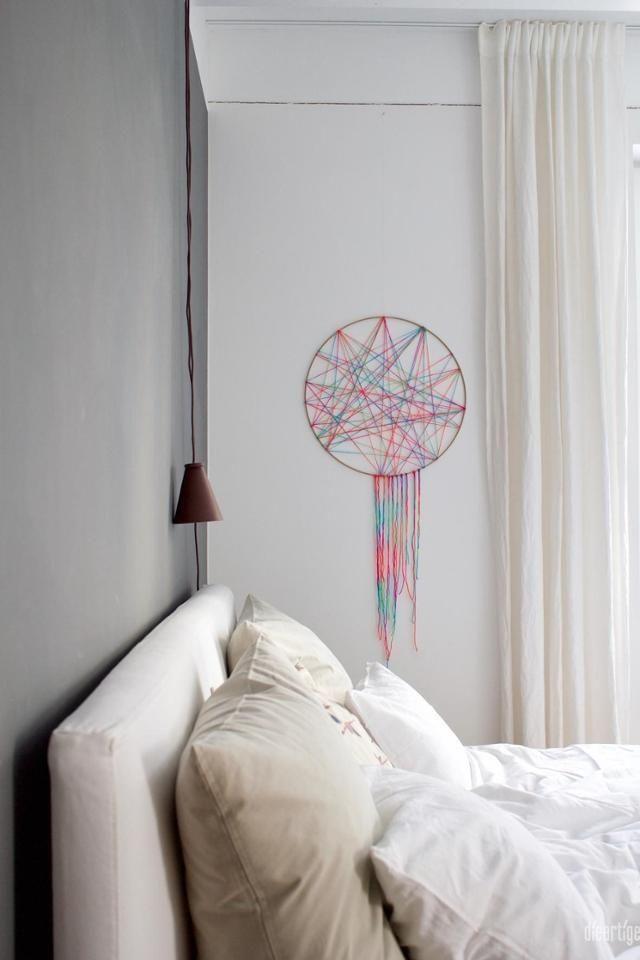 Einrichtungsideen Schlafzimmer Deko Ideen Schlafzimmer Selber Machen