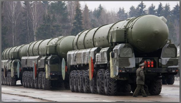 russian deadliest weapons, russian cruise missile range, new russian weapons technology, russian weapons vs american weapons, russia latest weapon news today, russian future weapons, best russian military weapons, most deadly weapons in the world