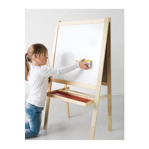 MÅLA Whiteboard pen - - - IKEA