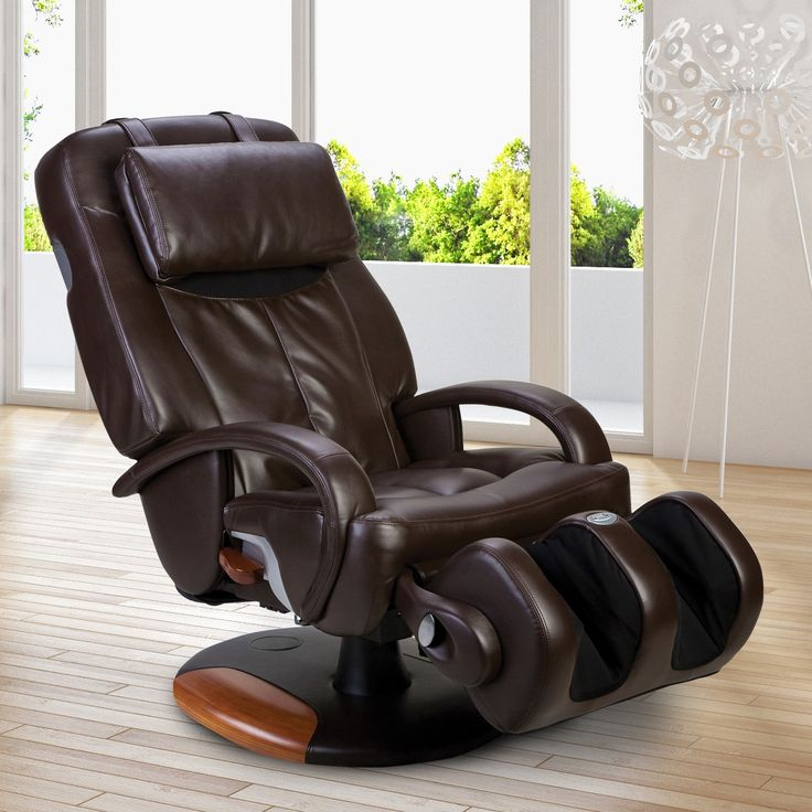 15 best human touch massage chairs 2020 in 2020 office