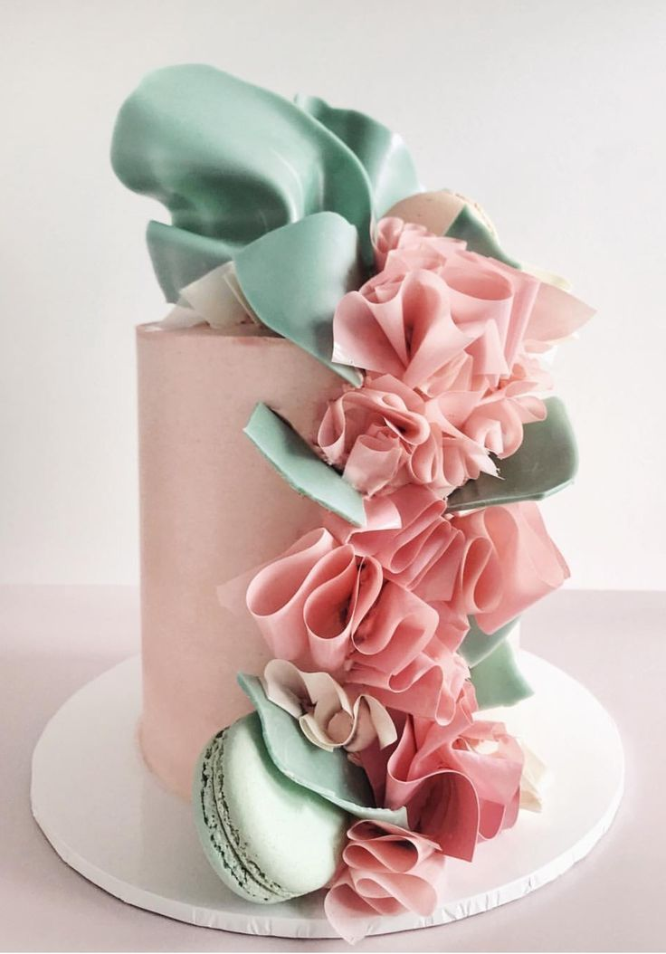 600 best beautiful cakes mostly wedding 2 images on Pinterest - nolte express k chen