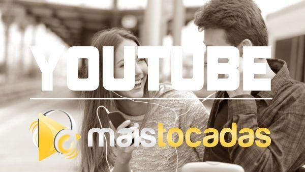 Title Com Imagens Musicas Mais Tocadas Me Toque Youtube