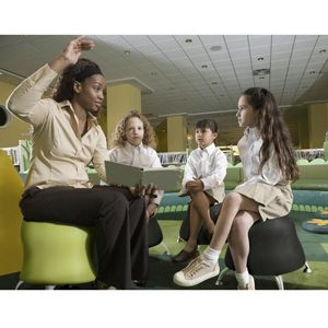 98 Best 21st Century Classroom Images On Pinterest 21st