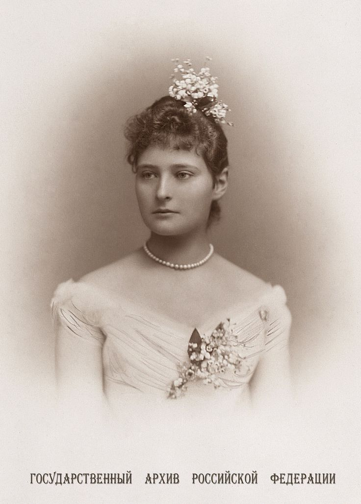 196 best empress alexandra of russia images on pinterest princess princesses and russia. Black Bedroom Furniture Sets. Home Design Ideas