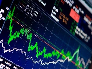 Best Stocks to Buy Now #good #stocks #to #invest #in http://invest.remmont.com/best-stocks-to-buy-now-good-stocks-to-invest-in-2/  Best Stocks to Buy Now Find the best stocks to buy now — TheStreet's analysts and contributors offer their best stock picks for. These stock picks include technical trades and breakout stocks, short-squeeze opportunities, fundamentally undervalued stocks and fairly valued... Read more