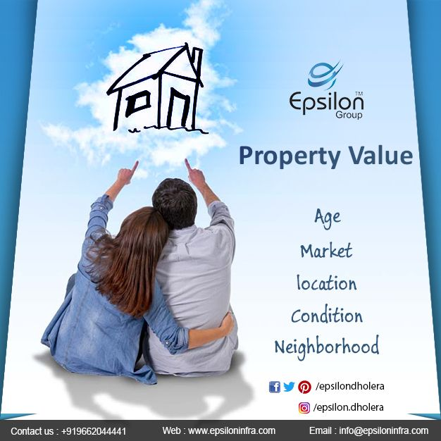 Contact now for investment Guide in Residential plots