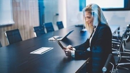 10 Personal Qualities and Skills Employers Look for  ||  If you are want to progress professionally or get the job of your dreams your need these 10 personal qualities and skills employers love. https://link.crwd.fr/4fo5