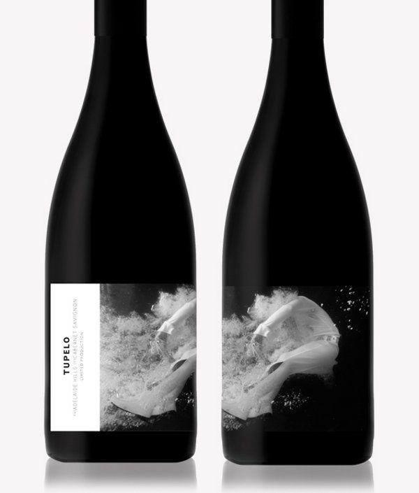 Best Labels Logo Images On Pinterest Bottle Labels Design - 18 brilliant packaging designs