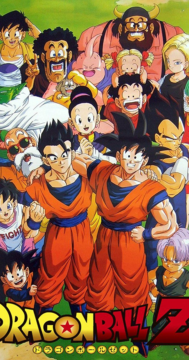 With Jôji Yanami, Kyle Hebert, Masako Nozawa, Christopher Sabat. The adventures of Earth's martial arts defender Son Goku continue with a new family and the revelation of his alien origin. Now Goku and his allies must defend the planet from an onslaught of new extraterrestrial enemies.