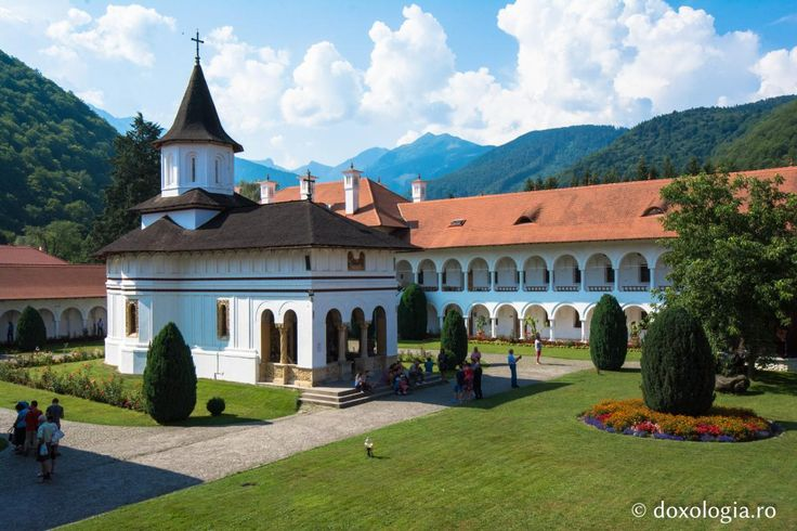 manastirea_brancoveanu_sambata_de_sus_foto_silviu_cluci_0411.jpg (1200×800)