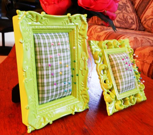 73 best Frames - Upcycled, Recycled, Reused, DIY images on Pinterest ...