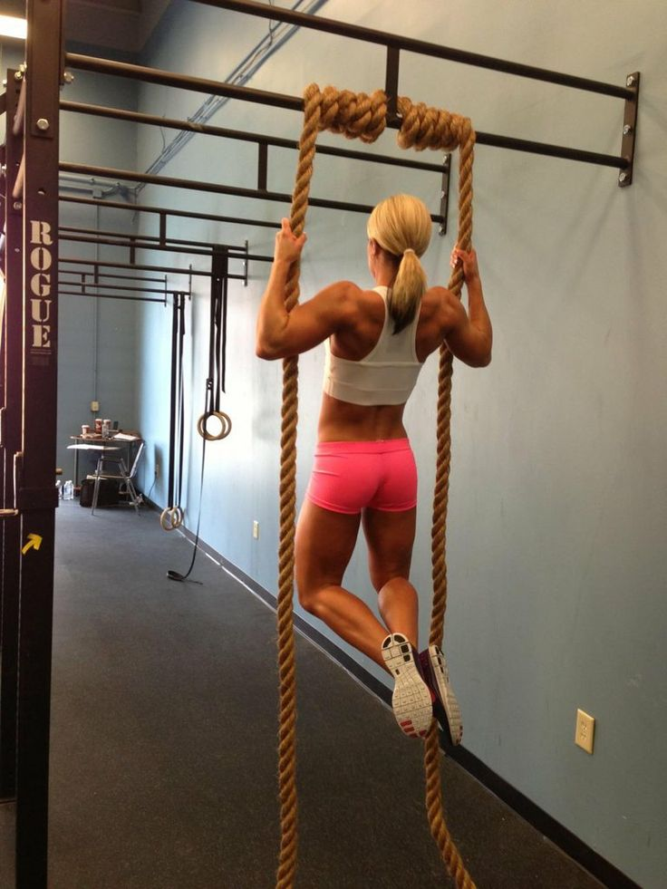 380 Best Ideas About Pull Up Hanging And Climbing On