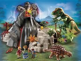 playmobil vulkan - Google-Suche