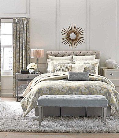Bedding Home Decorating Ideas Pinterest Dillards