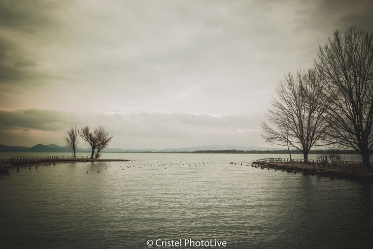 Photo listed in Landscape at Umbria. Shot taken with NIKON D5300. 8 likes.