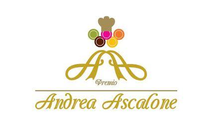 """Agro.Ge.Pa.Ciok., in collaborazione con l'Associazione Pasticcieri Salentini di Confartigianato Imprese Lecce, organizza la prima edizione del """"Premio ANDREA ASCALONE"""". Scopri di più sul concorso: http://www.agrogepaciok.it/wp-content/uploads/2015/11/REGOLAMENTO-premio-ascalone.pdf"""