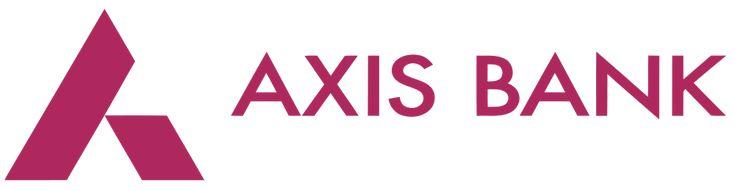 axis-bank-logo.png (Изображение PNG, 1000×260 пикселов)
