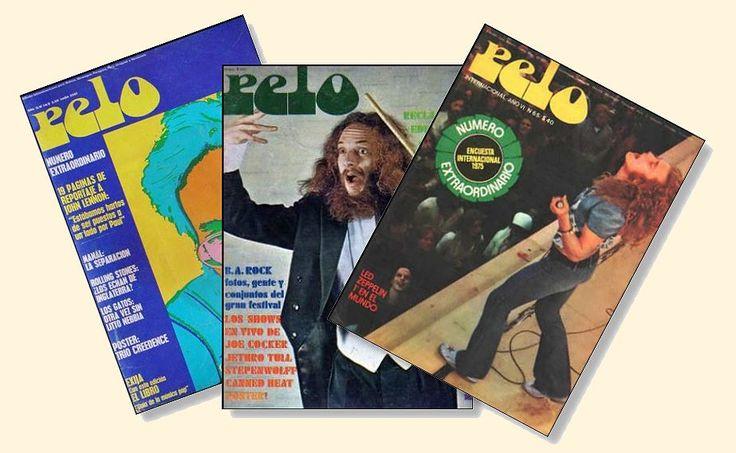 La+revista+Pelo+protagonizò+la+resistencia+de+una+generaciòn