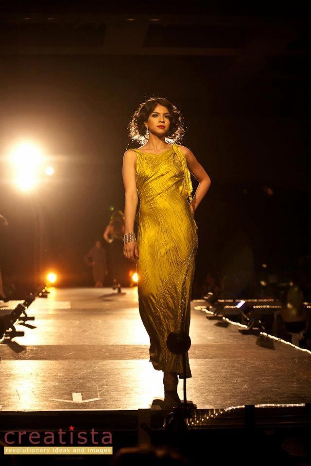 Moda Fashion Show Tucson