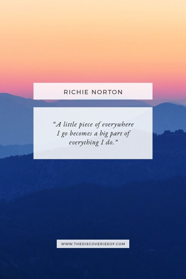 23 Best Journey Quotes To Inspire Your Travels Travel Pinterest