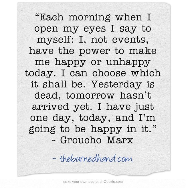 The Marx Brothers Quotes: 1000+ Groucho Marx Quotes On Pinterest