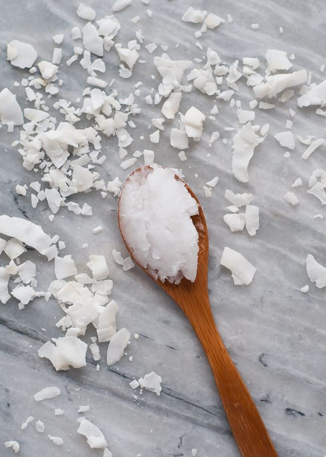 OIL PULLING 101: 10 Tips for Making It Work   Benefits of Oil Pulling with Coconut Oil   HelloNatural.co