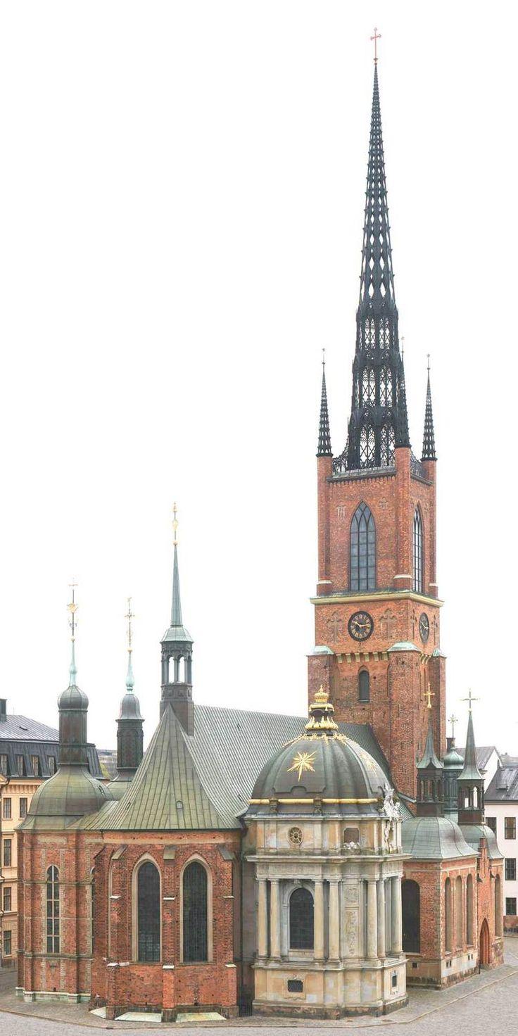 Riddarholmskyrkan.jpg