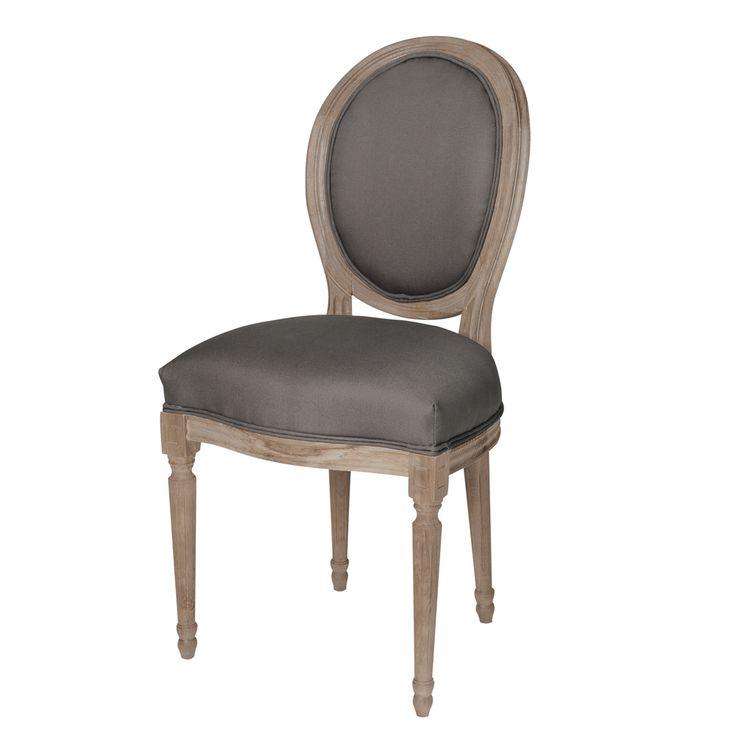 les 24 meilleures images du tableau take a seat sur. Black Bedroom Furniture Sets. Home Design Ideas