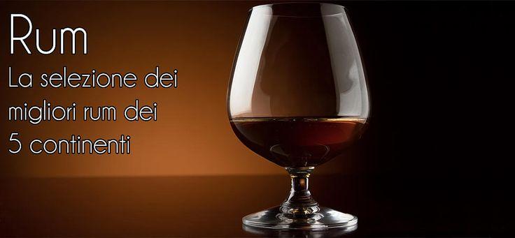- F&G SRL Premium Worldwide Beverage - | Punta Cana
