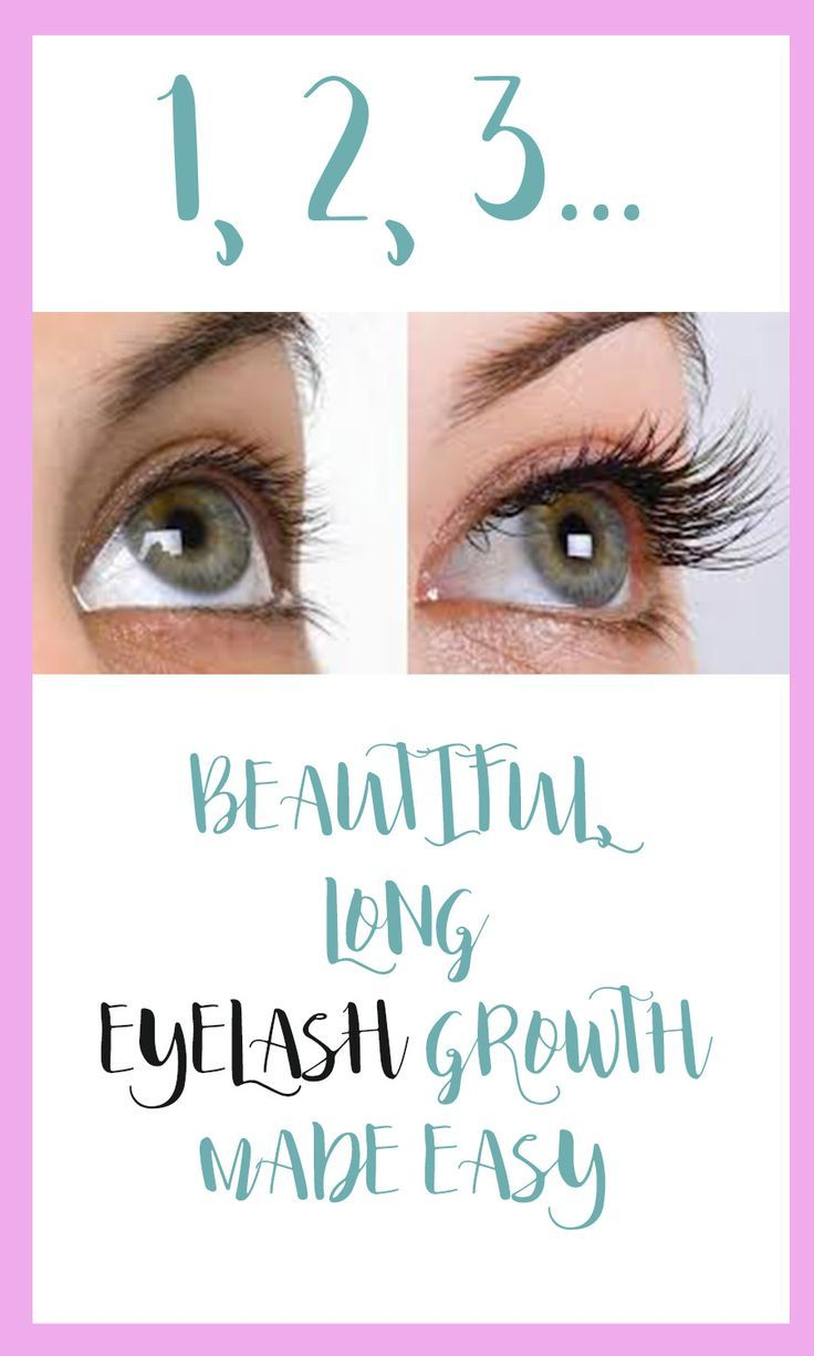 best simple beauty images on pinterest beauty products