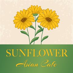 Sunflower Asian Cafe | Order Online | 91 W Mineral Ave, Littleton, CO | Chinese and Sushi Restaurant