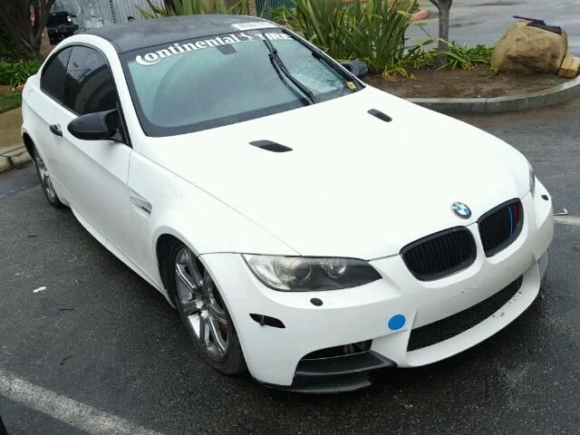 30 best bmw car auction images on pinterest auction bmw for Sun motor cars bmw