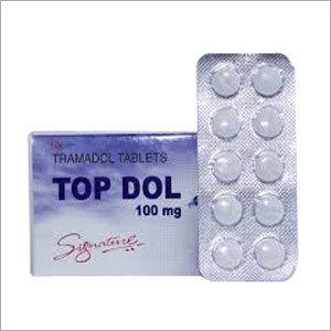 Online Pharmacy ,Pharmacy Drop Shipping, Drop Shipper, Buy Online Medicine , USA Pharmacy
