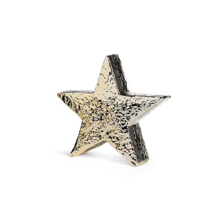 17 best ideas about stern weihnachten on pinterest for Stern beleuchtet weihnachten