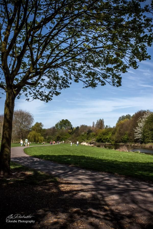 Sankey Valley Park by Col_D, subbmitted on Twitter as part of #SnapWarrington