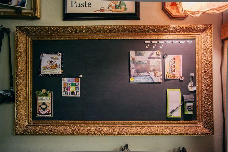 Creative Craft Storage On Pinterest Ribbon Storage Craft Rooms