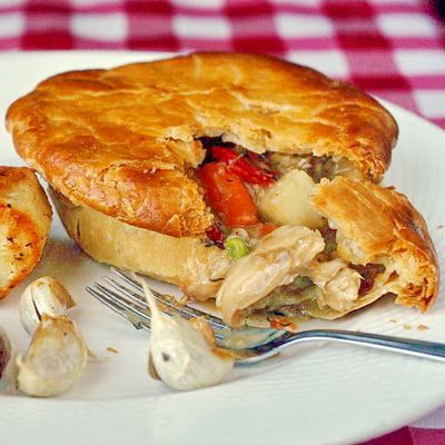 Rock Recipes -The Best Food & Photos from my St. John's, Newfoundland Kitchen.: 12 Fantastic Leftover Turkey Recipes