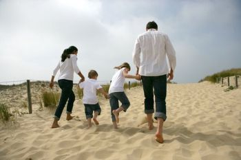 Get best and affordable life insurance rates at Online Life Insurance Quotes by comparing top insurance companies.