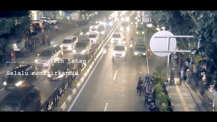 Awemo - Anak Manusia (Sahabat Yang Hilang) [Remix] [Video Lirik]