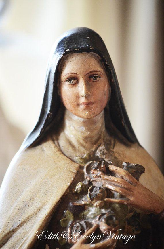Reserve LA Catholic Single Women